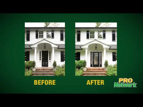 Nassau Suffolk Lumber ProNetwork Program – Sales Tools
