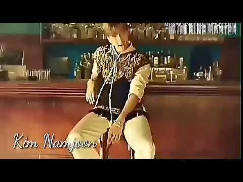 🔞  dentro da Limousine 🔞 ~ Ligação Namjin ~