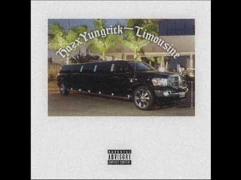"HazxYungrick ""Limousine"" (prod.Psy Jack Beats)"
