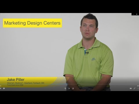 Raise Your Sales Game With Weichert Tools and Systems