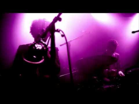 LIMOUSINE – Cosmos (Live)