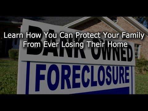 Life Insurance Sales – Selling Mortgage Protection