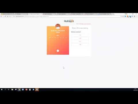 Free Sales Tools Webinar