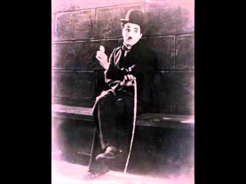 Charles Chaplin – City Lights Soundtrack: The Limousine (1931)