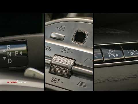 Mercedes-Benz E-Klasse E 300 e Limousine Automaat Sport Edition Limited AMG
