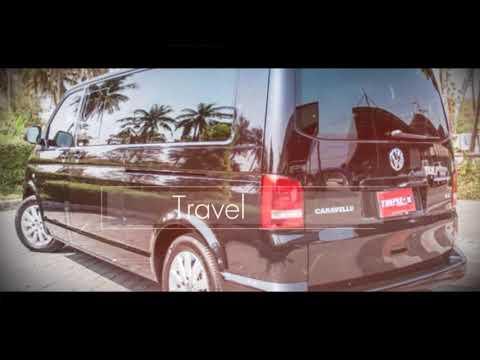 Limousine bangkok Luxury car rental bangkok – 155 USD per day