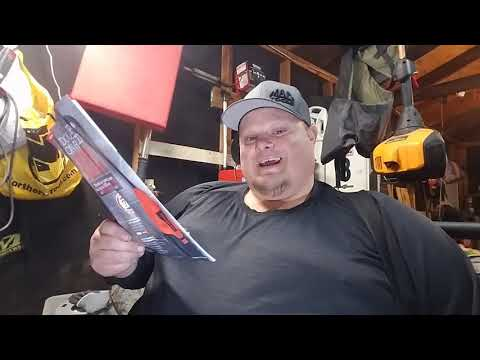 Snap on October flyer review!!