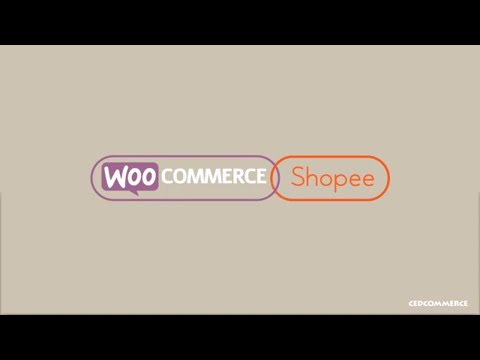 Best Automation Tool   Sell your WooCommerce products on Shopee   Shopee Integration for WooCommerce