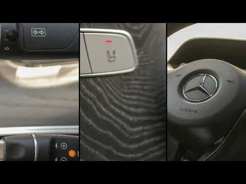 Mercedes-Benz E-Klasse E 220d Limousine Automaat AMG Line | Navi | Burmester
