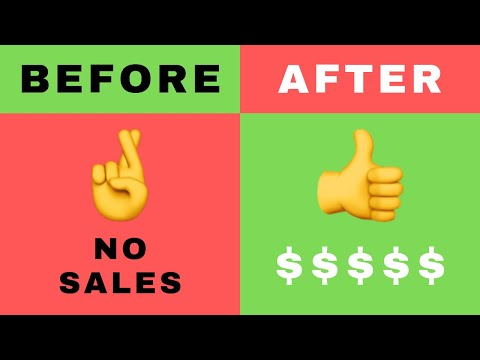 Increase Online Sales With Social Media: 5 *CRITICAL* Sales Tools We Use