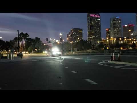 H1 Hummer Limo – Skyline Limousine Florida