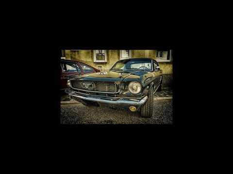 The Black Furs – Black Limousine Blues