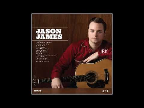 Jason James –  Fancy Limousine