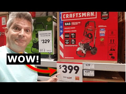 Lowes LIVE! BLOWOUT Oct. Hitachi 50 Off Tools, Halloween 30 Off