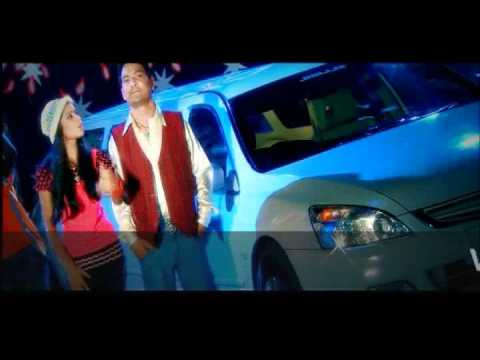 SHAMSHER CHEENA — Limousine — HQ [official video]