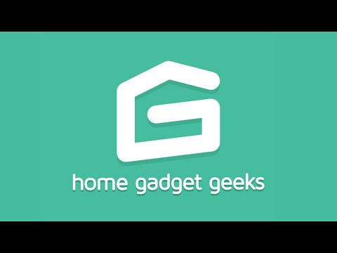 Ed Sullivan with Cigar Tech, Tips and Tools – Home Gadget Geeks 419