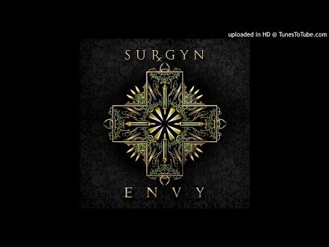 Surgyn – Limousine
