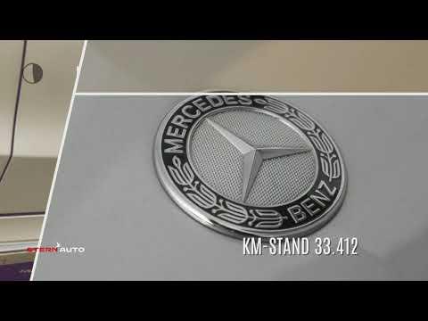 Mercedes-Benz C-Klasse C 180 Limousine Automaat AMG Line | LED | Keyless-Go