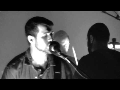 Brand New – Limousine – Live @ The Observatory 12-10-13 in HD